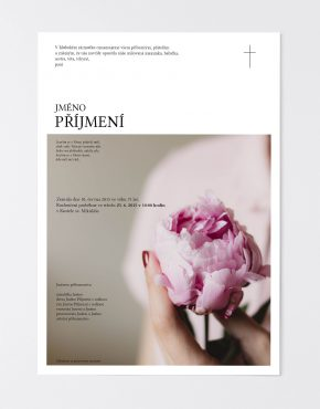 parte-online-obraz10