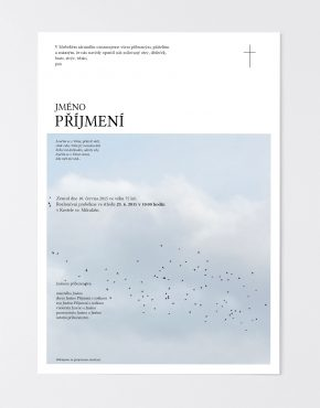 parte-online-obraz3