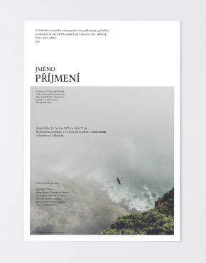 parte-online-obraz4