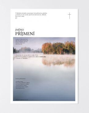 parte-online-obraz8